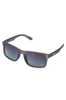 Mens Wayfarer UV Protected Sunglasses - LI145C102