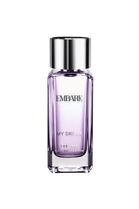 Womens My Dream For Her EDP - 100ml