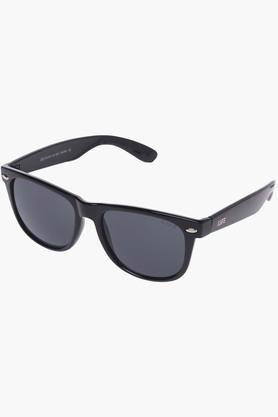 Mens Non Polarized Wayfarer Sunglasses - LIO6OC11