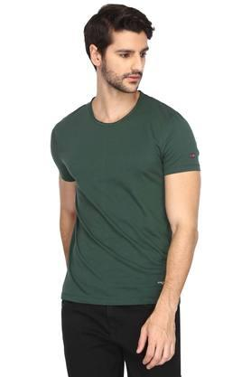 5e07c60c Being Human Clothing - Buy Being Human T-Shirts and Jeans | Shoppers ...
