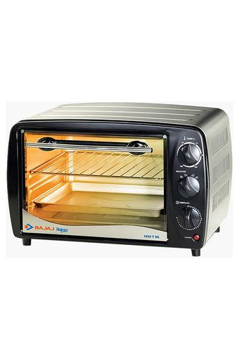 BAJAJ - Kitchen Appliances - Main