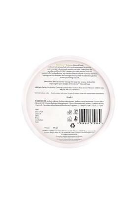 PureSense Almond Soap