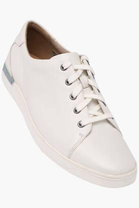 clarks children's shoes online india