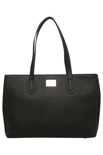 VAN HEUSEN -  Black Handbags - Main