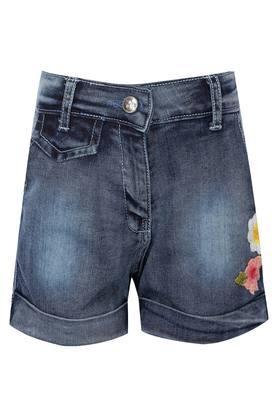 d66c1496 Buy Peppermint Dresses, Frocks & Girls Bottomwear Clothing Online ...