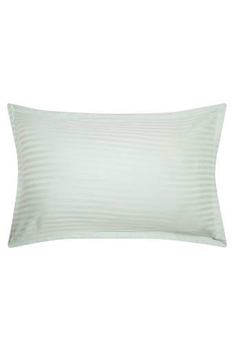 SWAYAM -  WinePillow & Cushion Covers - Main