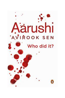 Aarushi