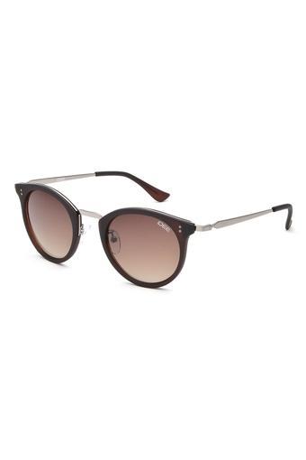 Mens Regular UV Protected Sunglasses