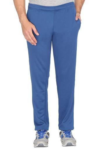 REEBOK -  BlueSportswear - Main