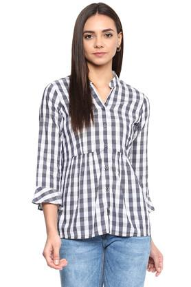 3cd836bb2 Buy Vibe Jeans And Clothing Online | Shoppers Stop
