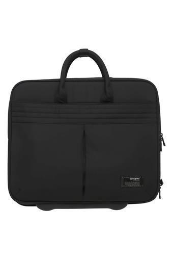 SAMSONITE -  BlackSoft Luggage - Main