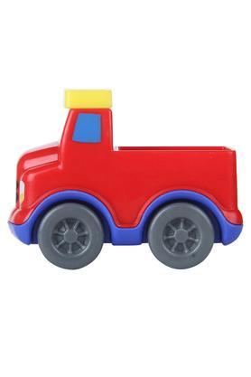 Kids Truck Toy