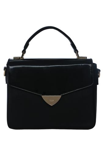 DUNE LONDON -  Black Handbags - Main