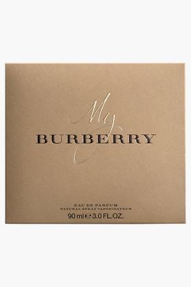 My Burberry EDP - 90ml