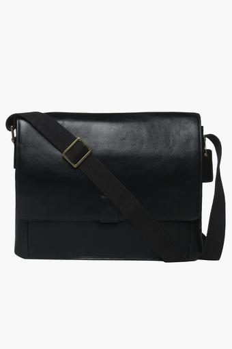 Unisex Laptop Sling bag