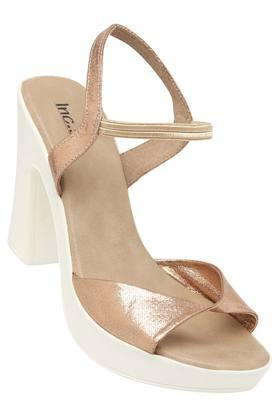 4a5ecc93291 Buy Inc.5 Shoes And Footwear Online