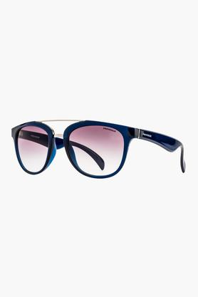 Buy Provogue 4145-C03 Unisex Square UV Protected Sunglasses Online at Best Price in India