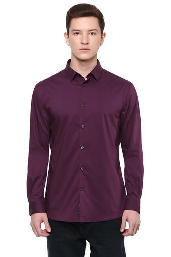 CELIO -  PurpleShirts - Main