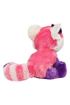 Kids Sweet and Sassy Panda Soft Toy