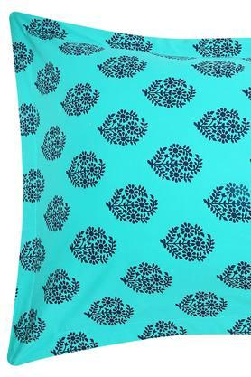 Rectangle Printed Pillow Cover