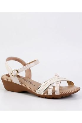 40ad2b4bfc0 Buy Womens Shoes   Sandals Online