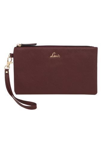 LAVIE -  Wine Wallets & Clutches - Main