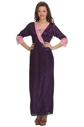 Buy Women Nighties Online  01b077a8a