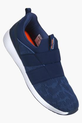 ATHLEISURE Mens Slip On Sports Shoes - 204821291_9308