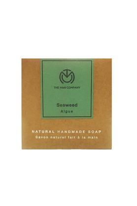 Mens Seaweed Soap - 100ml