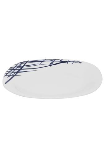 LAOPALA - Loose Dinnerware - Main