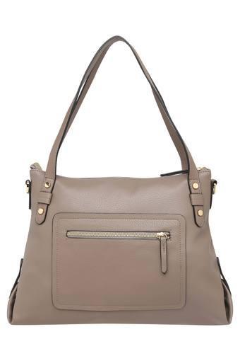 ACCESSORIZE -  GreyHandbags - Main