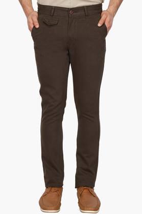 Activewear Lee Cooper Mens Khaki Green Cargo Shorts Activewear Tops Size 30