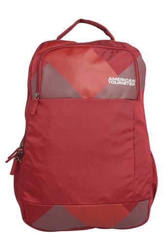 AMERICAN TOURISTER -  RedBackpacks - Main