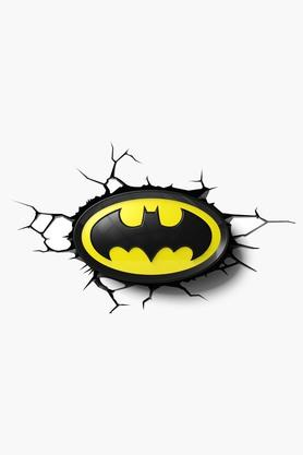 DREAM BEANS FX Batman Logo 3D Deco Light
