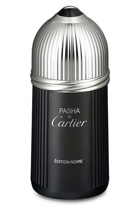 CARTIER - No Colour Perfumes - 1