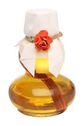 SOULFLOWERSandalwood Oil For Aromatherapy