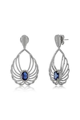 Womens Dangle Earring