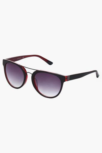 GANT - Sunglasses - Main