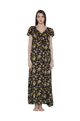bb13b41b77 Buy Women Nighties Online