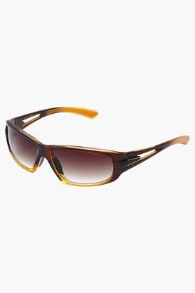ESPRITUnisex Full Rim Wayfarer Sunglasses - 9035209_9999