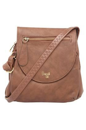 6dfabc5e16a7 Handbags - Buy Ladies Designer Purses   Handbags Online