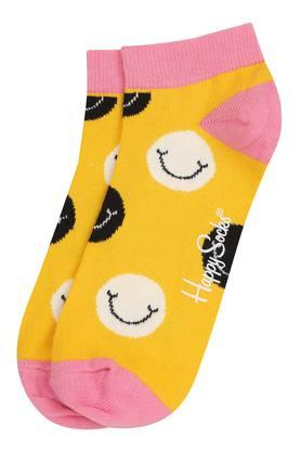 HAPPY SOCKS Mens Printed Socks - 203772380_9407