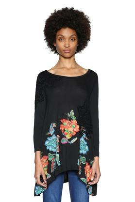 1c9096674ae688 Buy Desigual Products Online