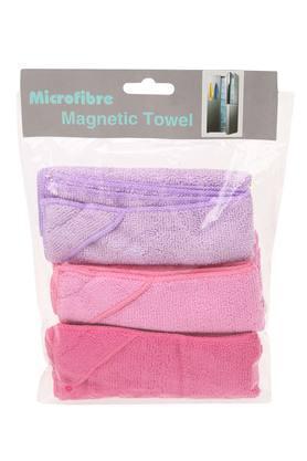 IVYKitchen Towel - Set Of 3