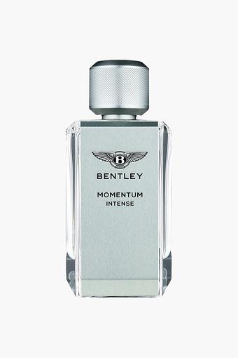 BENTLEY -  No ColourPerfumes - Main