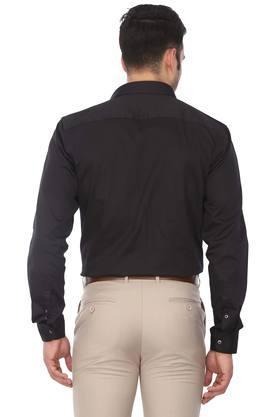 RS BY ROCKY STAR - BlackFormal Shirts - 1