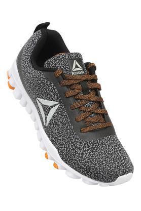 REEBOKMens Sports Wear Lace Up Sports Shoes - 204340570_9212