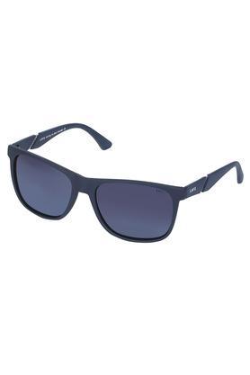 Mens Full Rim Wayfarer Sunglasses