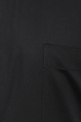 RS BY ROCKY STAR - BlackFormal Shirts - 5