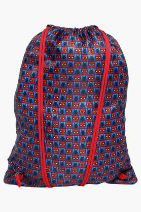 Unisex 2 Compartment Backpack